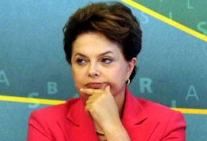 Dec11 Rousseff