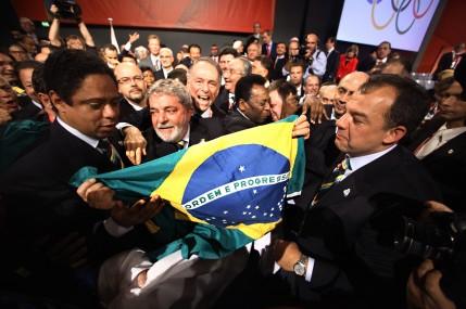 Jan13 Brazil Olympics.jpg