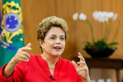 Nov2 Rousseff