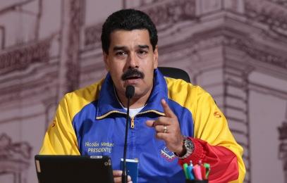 Nov20 Maduro.jpeg