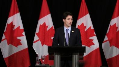 Oct21 Trudeau